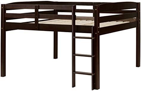 Concord Junior Loft Bed