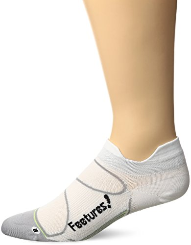 Feetures Elite Cushion Athletic Running