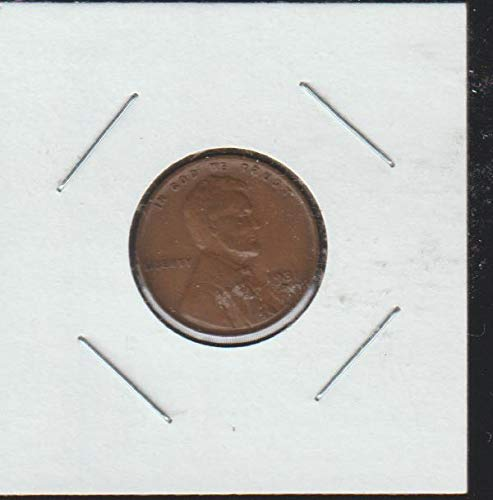 1931 D Lincoln Wheat (1909-1958) Penny Choice Extremely Fine