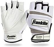 Franklin Sports Pickleball Single Glove