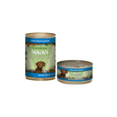 Innova Senior Canned Dog Food
