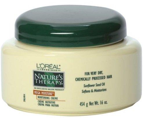 loreal-natures-therapy-mega-moisture-nurturing-creme-by-loreal-paris