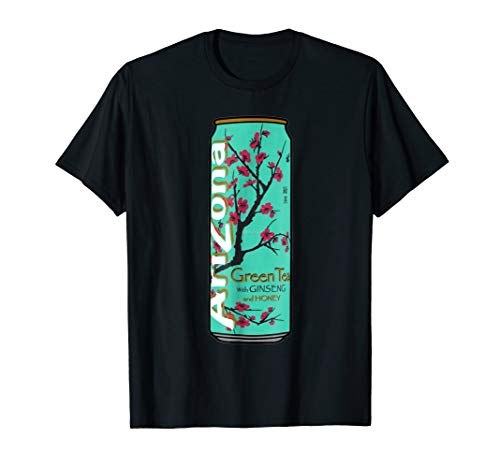 Arizona ice tea T Shirt