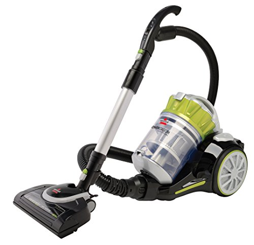 Through the years, Bissell has introduced a number of innovations and acquired numerous patents. Today the company offers a full line of cleaning products, from vacuums to cleaning formulas, and everything in between. It's a relief that we can all get our hands on the best cleaning products for less with Bissell coupons.