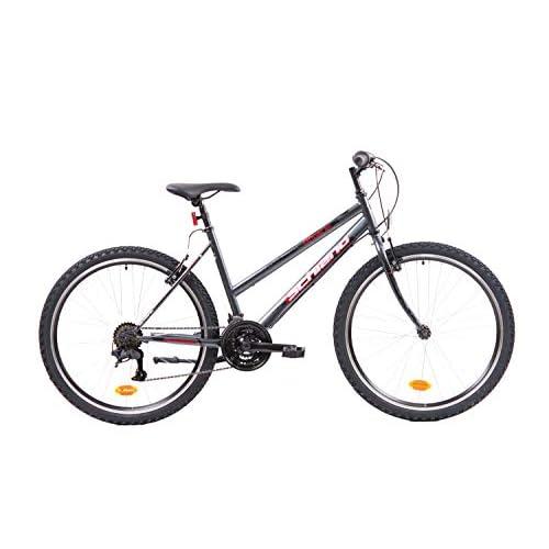 F.lli Schiano Ghost Bicicleta Montaña a buen precio