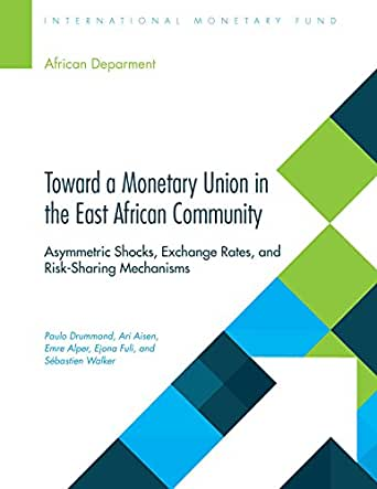 east african community thesis Indiana university african studies theses & dissertations nb: cultivating an african community: the wise man from the east thesis (phd) correa, a.