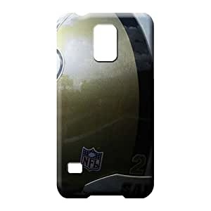 samsung note 4 First-class PC Hot Style phone skins Toronto Fc