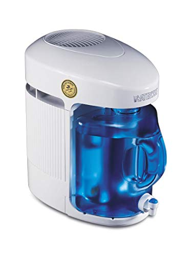 Waterwise 9000 ()