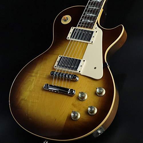Gibson USA/Les Paul Standard Tobacco Sunburst B07QRPBXFN