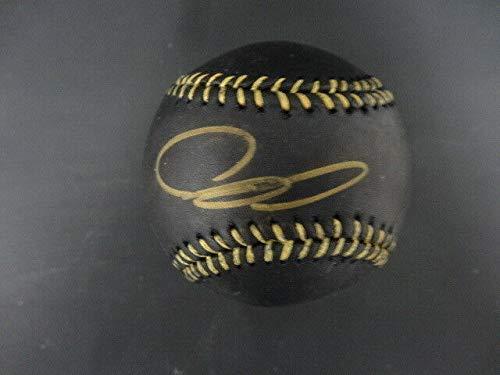 Chris Sale Autographed Signed Memorabilia Baseball Autograph Auto - PSA/DNA Authentic (Chris Sale Autographed Baseball)