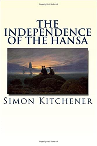 Book The Independence of the Hansa