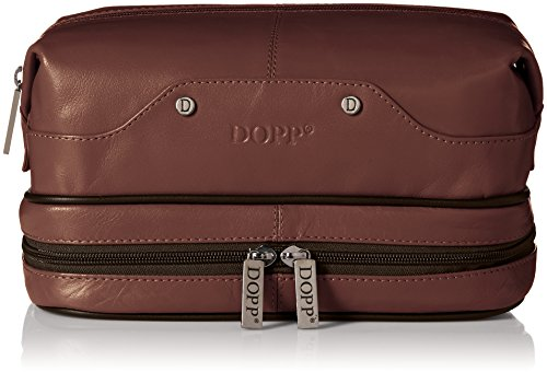 dopp-mens-veneto-travel-kit-with-bonus-items-leather-brown