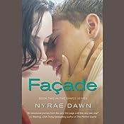 Facade: The Game Series, Book 2 | Nyrae Dawn