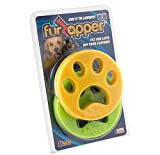FURZAPPER Genuine 2-Pack- Pet Hair Remover for