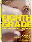 Eighth Grade