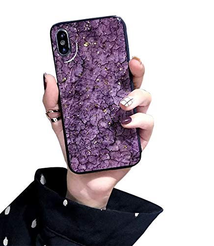 iphone6 aj - 2