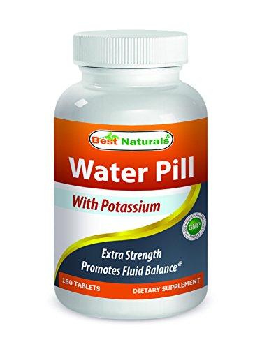 Best-Naturals-Water-Pills-with-Potassium-Tablet-180-Count