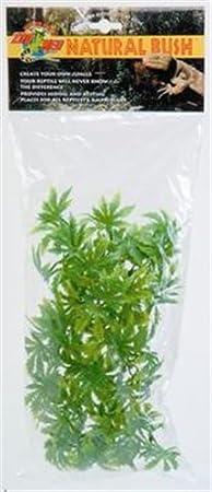 Zoo Med Cannabis 976113