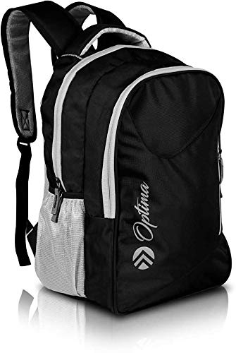 OPTIMA 30 Ltrs Laptop Backpack $5.44 Coupon