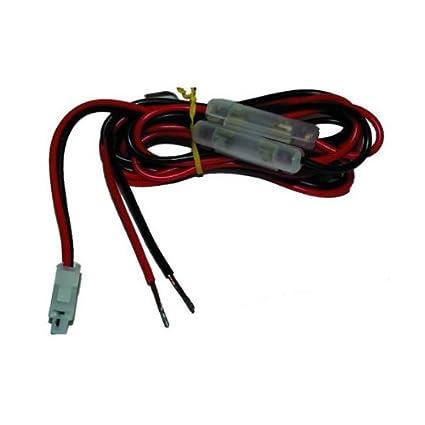 Opinion, amateur electromics supply