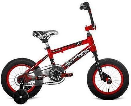 Avigo 14 inch Burner Bike - Boys by Toys R Us: Amazon.es: Juguetes y juegos