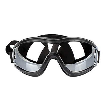 da004fe09aa Dog Accessories - Pet Dogs Eyeglasses Uv Sunglasses Swimming Ski Goggles  Waterproof Windproof Blinkers Puppies Fashion