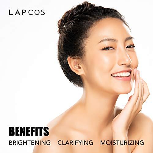 41ikjGY0BtL Wholesale Korean cosmetics supplier.
