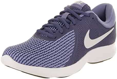 2b2d01005 Shopping  100 to  200 - Purple - Athletic - Shoes - Women - Clothing ...