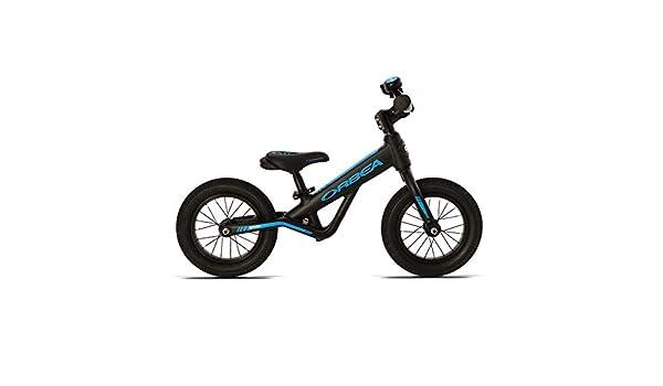 ORBEA Grow 0 14 Rueda Unidad Niños Bicicleta Pedales para niños ...