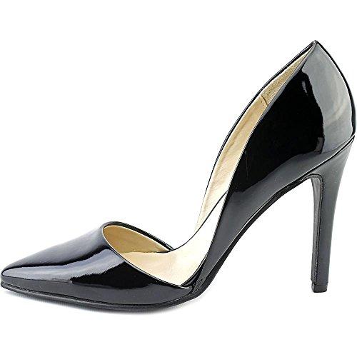 Marino US Ann 9 Women Bettye Muller Black April Heels by BTTwdY