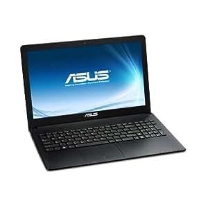 "Asus 15.6"" Laptop - Asus X501a-Th31 Slim Notebook PC - Windows 8 64bit - Intel Core i3-2350M 2.3GHz"