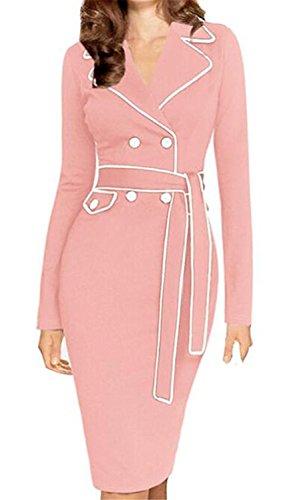 70s fancy dress in london - 9
