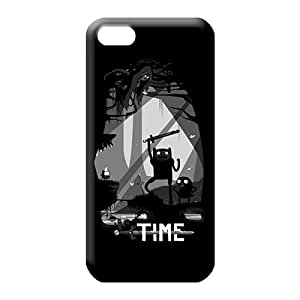 iphone 5c Sanp On Defender Back Covers Snap On Cases For phone phone cases covers zelda adventure time cartoonss