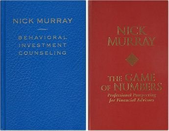 nick murray game of numbers - 3