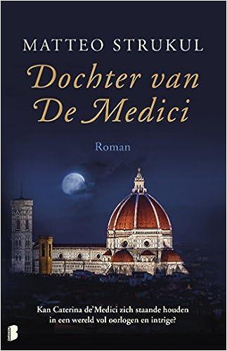 Como Descargar De Mejortorrent Dochter Van De Medici (medici (3)) Formato Epub Gratis