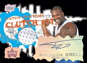 2006/07 Topps Basketball HOBBY Rack Box - 24P18C