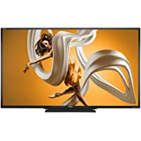 Sharp LC-90LE657U 90-Inch Aquos HD 1080p 120Hz 3D Smart LED TV (2014 Model)