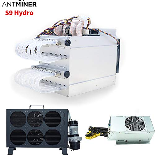 10 best mining machine s9 for 2019 | Atoya Reviews