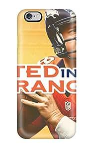 denverroncos NFL Sports & Colleges newest iPhone 6 Plus cases 8025654K846531430