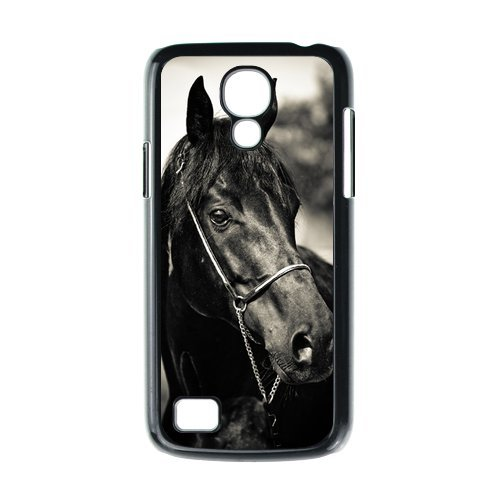 Love Black Horse Best Durable Phone Accessories Case