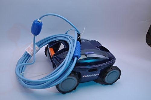 Max-1-Poolroboter-Astralpool
