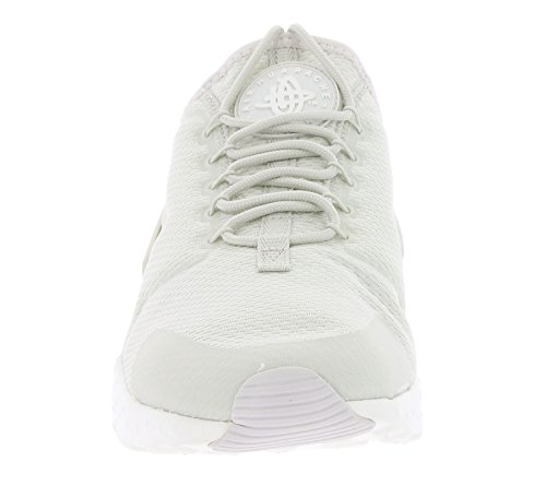 Nike Women's 819151-004 Trail Running Shoes, Beige White (4)