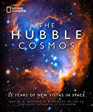 img - for David H. Devorkin: The Hubble Cosmos : 25 Years of New Vistas in Space (Hardcover); 2015 Edition book / textbook / text book