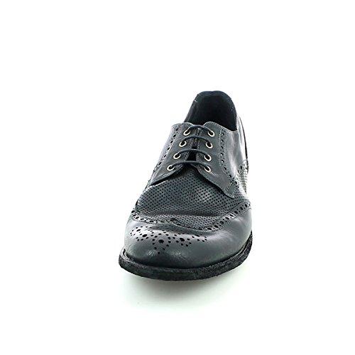 DINO BIGIONI - DB11998-5 Negro