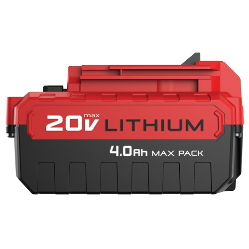 Buy 18 volt vs 20 volt tools