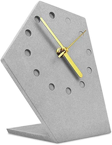 Reloj de mesa MOCHE