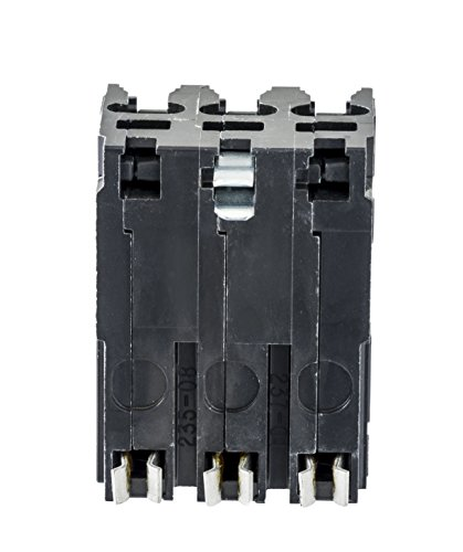 Buy square d 30 amp