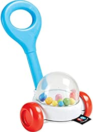 Chocalho Divertido - Fisher Price