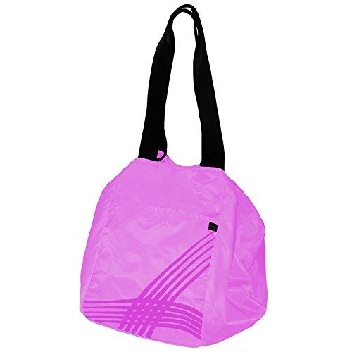 Women's Studio Balance Bag New Urchin Fitness tA5wadw6q