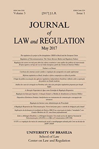 journal-of-law-and-regulation-revista-de-direito-setorial-e-regulatorio-volume-3-issue-1
